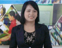 Trương Minh Hậu