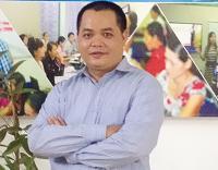 Nguyễn Xuân Niên