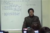 Học thực hành kế toán thuế qua Video chất lượng cao