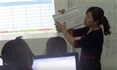 Học kế toán trên Excel qua video - Học cách thực hành lên sổ sách