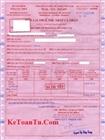 Điều kiện và Hồ sơ hoàn thuế thu nhập cá nhân năm 2017 (TNCN)